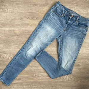 AE Jeans COMFY